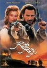 Rob Roy Image