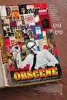 Obscene Image