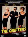 The Grifters Image