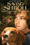 Saving Shiloh Image