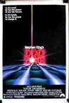 The Dead Zone Image