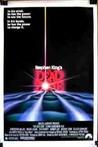 The Dead Zone Image