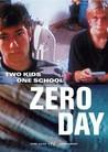 Zero Day Image