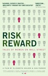 Risk/Reward Image