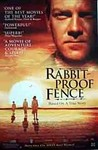 Rabbit-Proof Fence Image