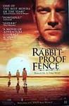 Rabbit-Proof Fence Image