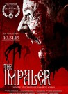 The Impaler Image