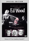 Ed Wood Image