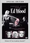 Ed Wood Image