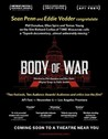 Body of War Image