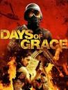 Days of Grace Image