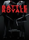 Battle Royale Image