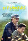 11 Flowers Image