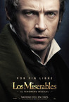 Les Miserables I