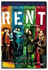 Rent Image