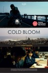 Cold Bloom Image