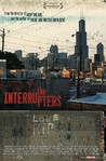 The Interrupters Image
