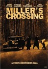 Miller's Crossing Image