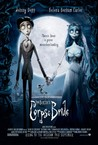 Corpse Bride Image