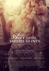 Ain't Them Bodies Saints Image