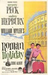 Roman Holiday Image