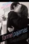 Flannel Pajamas Image