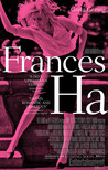 Frances Ha Image