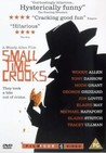Small Time Crooks Image