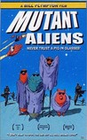 Mutant Aliens Image