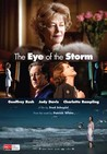 The Eye of the Storm Image