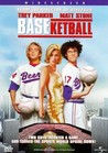 BASEketball Image