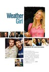 Weather Girl Image