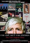 Far Out Isn't Far Enough: The Tomi Ungerer Story Image