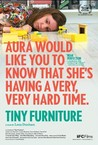 Tiny Furniture Image