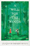 A Will for the Woods Image