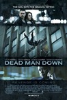 Dead Man Down Image