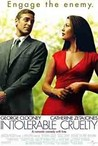Intolerable Cruelty Image