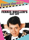Ferris Bueller's Day Off Image