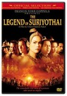 Francis Ford Coppola Presents: The Legend of Suriyothai Image