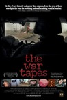 The War Tapes Image