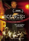 Bounce: Behind the Velvet Rope Image