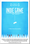 Indie Game: The Movie Image