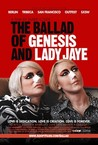 The Ballad of Genesis and Lady Jaye Image
