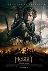 The Hobbit: The Battle of the Five Armies Image