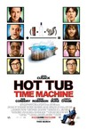 Hot Tub Time Machine Image
