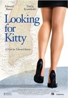 Looking for Kitty Image