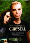 Chrystal Image