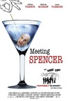 Meeting Spencer Image