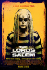 The Lords of Salem Image