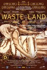 Waste Land Image